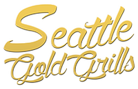 Local Business Seattle Gold Grills in Seattle WA